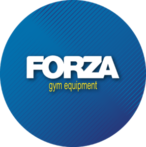 Equipos Forza Gym